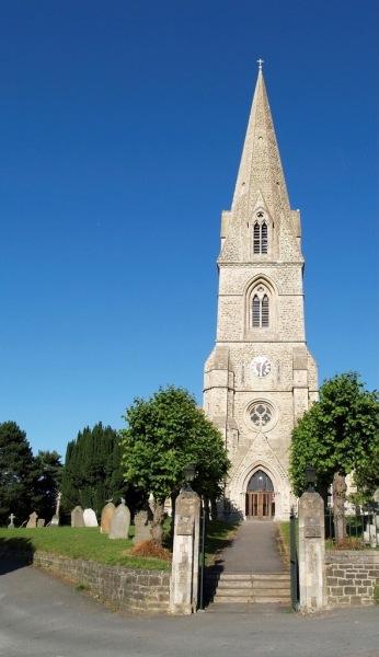 Christ-Church-Swindon