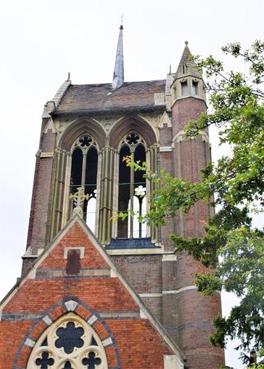 spire-Chapel-Lane