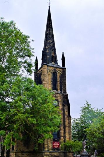 steeple-1