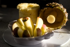 Pineapple-and-apple-2