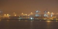 Zeebrugge-in-the-mist