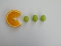 Fruit-3-Aug-17-008